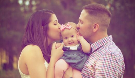男性の「産休」を盛り込んだ育児介護休業法が成立