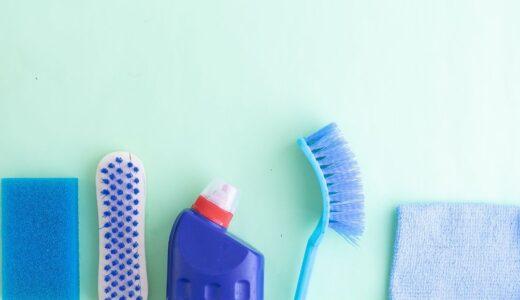 会社の大掃除は半年ごとにやらないといけない?